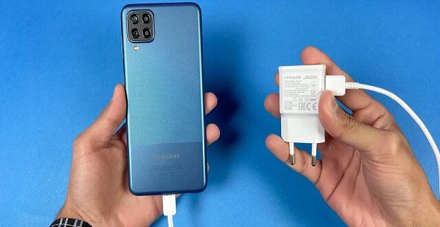 سامسونغ تطلق تقنية لحماية بطارية هواتفها وجعلها تدوم طويلا .. تعرف عليها وكيفية تفعيلها