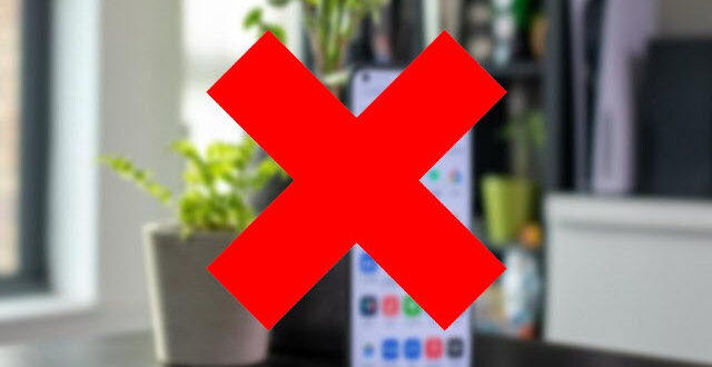 طريقة المبرمجين لازالة تطبيقات النظام بدون روت لربح مساحة في هاتفك