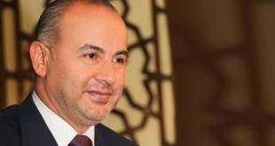 خالد العبود: نهاية قسد!