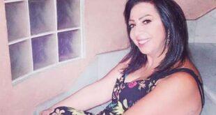 غادة بشور تكشف صفات فارس أحلامها