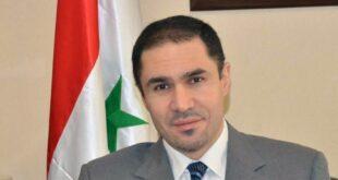 فارس الشهابي: لم يعد أحد يستطيع العمل في البلد الا تاجر الحرب والانتهازي والفاسد