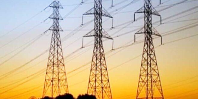 خبراء يقترحون تحرير أسعار الكهرباء