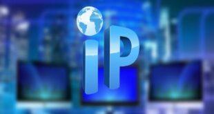 كيف تعرف إذا كان لديك IP عام أو خاص في شبكة الأنترنت الخاص بك وتعرف على الفرق بينهما