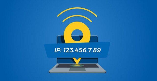 كيف تعرف بسهولة إذا كان عنوان IP الخاص بك مدرجًا في القائمة السوداء وماذا يعني ذلك