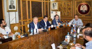 اتحاد الصناعيين: فوجئنا بقرار قطع التصدير ونقترح استثناءنا منه