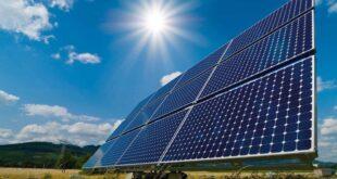 النسيج السوري يعتزل الكهرباء ويتوجه إلى الطاقة الشمسية
