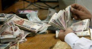 رجل أعمال سوري متهم بالنصب والاحتيال بملايين الجنيهات على مجموعة مصريين