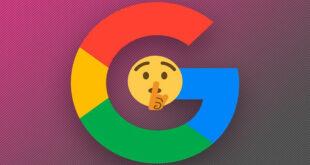 هكذا يمكنك طلب غوغل حذف المعلومات الخاصة بك وأسرارك من نتائج بحث غوغل