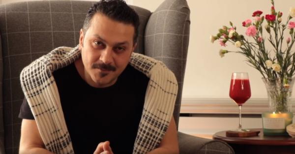 وائل شرف يكشف سبب رفض الراحل ناجي جبر
