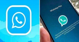 يتوفر الآن WhatsApp Plus 17.40 للتحميل .. جاء بميزات رهيبة ونعرض لك كيفية تثبيته