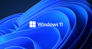 مايكروسوفت تتيح تثبيت Windows 11 على الإصدارات القديمة من الأجهزة