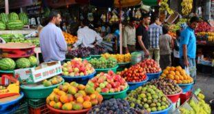 جمعية حماية المستهلك تحذر..ثلاثة أنواع لغش السلع في أسواقنا