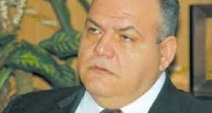وزير التموين :أسعار الخضر والفواكه في صالات السورية أعلى من أسعار السوق وليست من النوعية الجيدة...!!؟؟