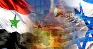 موسكو ستبلغ لابيد بأنها ستواجه الهجمات الإسرائيلية على سوريا
