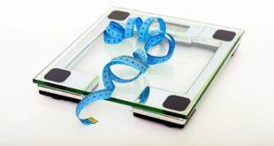 ثمانية أسرار صحية لفقدان الوزن