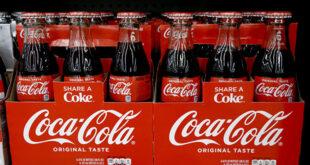 وفاة شاب صيني بعد شرب 1.5 لتر من كوكا كولا في 10 دقائق
