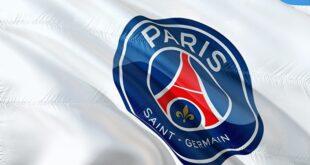 وفاة لاعب سابق في باريس سان جيرمان بعد أن دخل في غيبوبة منذ 39 عاما