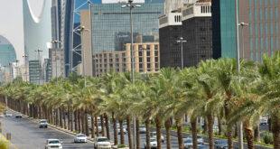 قنوات إخبارية سعودية تبدأ نقل مقراتها الرئيسية من دبي إلى الرياض