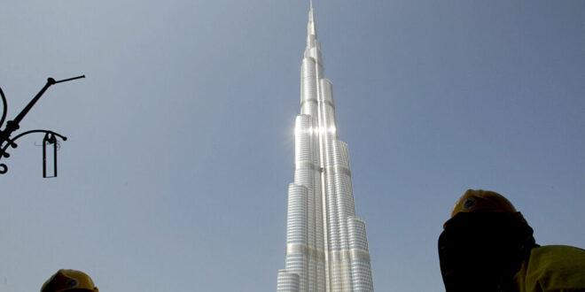 بيعت قطعة أرض بأغلى سعر في إمارة دبي بالإمارات، حيث ستقام عليها مساكن فخمة للأثرياء. وحسب صحيفة البيان الإماراتية، فقد بيعت قطعة أرض مم