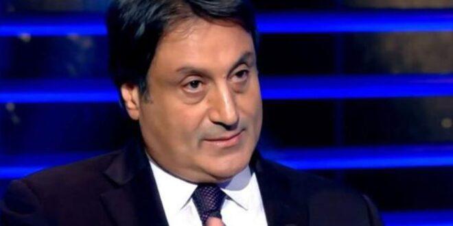 ميشال حايك يفاجىء الجميع بهذا التوقع عن سوريا... ويُصيب مرة جديدة! (فيديو)