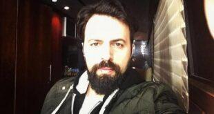 """تيم حسن ينشر الصورة الرسمية الأولى لمسلسل """"الهيبة – جبل"""