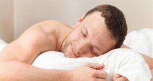 تحسين المزاج والنوم وخسارة الوزن