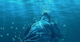 """""""غدار يا بحر"""".. خمس حالات غرق في طرطوس واللاذقية"""