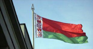 بيلاروسيا الطريق الجديد لعبور السوريين إلى أوروبا