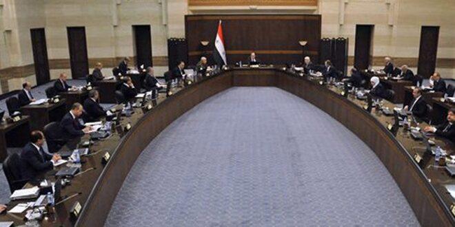 الحكومة «تنقّح» بيانها الوزاريّ: وعود أكثر... إحباط أكثر