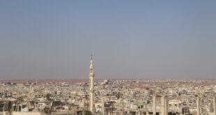 مصادر سورية: الدولة لا تهجر مواطنيها واللجنة المركزية هي من تطالب بخروج المسلحين من درعا