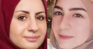 سوريتان تشاركان في الانتخابات البرلمانية في النرويج