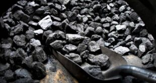سوريا.. الحجز الاحتياطي على شركتين تجاريتين لإدخال فحم حجري بشكل مخالف
