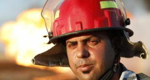 النفط السورية تعلن عودة الغاز إلى خط الغاز العربي بعد إتمام إصلاحه