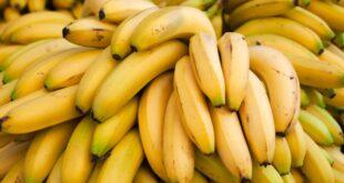رجل أعمال سوري :الموز ببلد اوربي ما يعادل 3200 ليرة و في سورية ب 18الف!!