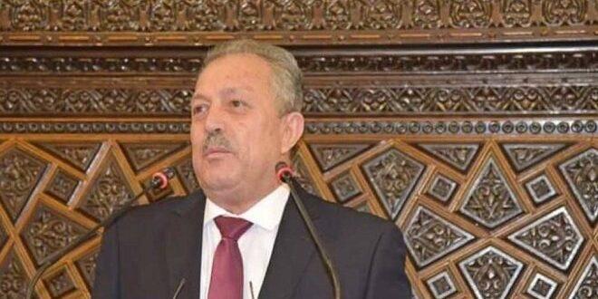 رئيس الحكومة: الوضع الاقتصادي والخدمي هو الهاجس الأهم لدى المواطن والحكومة