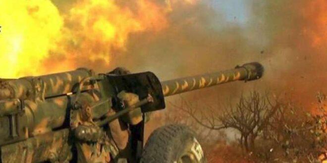 الروس يتوقعون اشتعال المعارك في سوريا