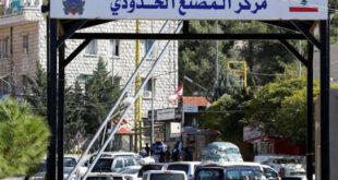 استثناءات أميركية واسعة للبنان وسوريا من قانون «قيصر»
