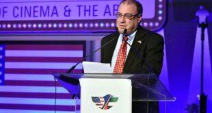تعيين إيثان غولدريتش كمبعوث أمريكي جديد إلى سوريا.. فمن يكون؟