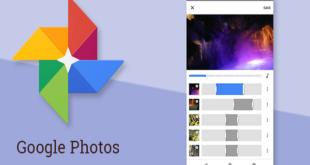 3 حيل لا تعرفها في تطبيق صور جوجل الموجود في هاتفك