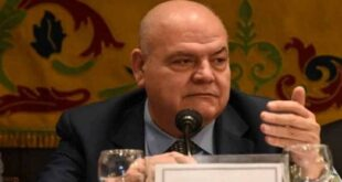 الوزير سالم يشكر السوريين على تعليقاتهم