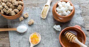 السكر أم العسل.. بماذا ينصح العلماء