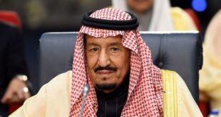 """شيف الملوك"""": هذه الأكلات المفضلة لملوك السعودية"""