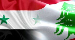 """هدوء """"مريب"""" وموافقة """"ضمنية""""… هل """"تعود"""" سوريا إلى لبنان؟!"""