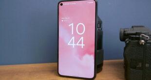 6 هواتف شياومي يمكن تحديثها الآن إلى أندرويد 12