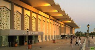 الإمارات تلغي شرط تصريح العودة للقادمين من سورية