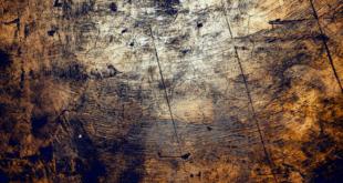 """اكتشاف """"العاصمة القديمة المفقودة'' في فرنسا!"""