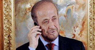 محكمة الاستئناف في باريس تبت في مصير رفعت الأسد