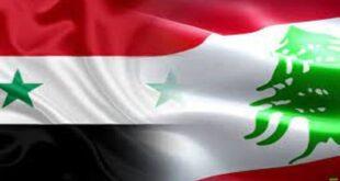 مؤشرات لعودة دور جديد لسوريا في لبنان