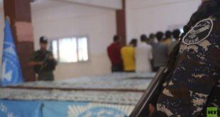 العثور على مئات الآلاف من الدولارات المزورة شمال سوريا