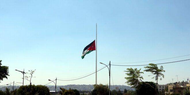 الأردن: مطالب بإلغاء الرسوم الجمركية مع سوريا